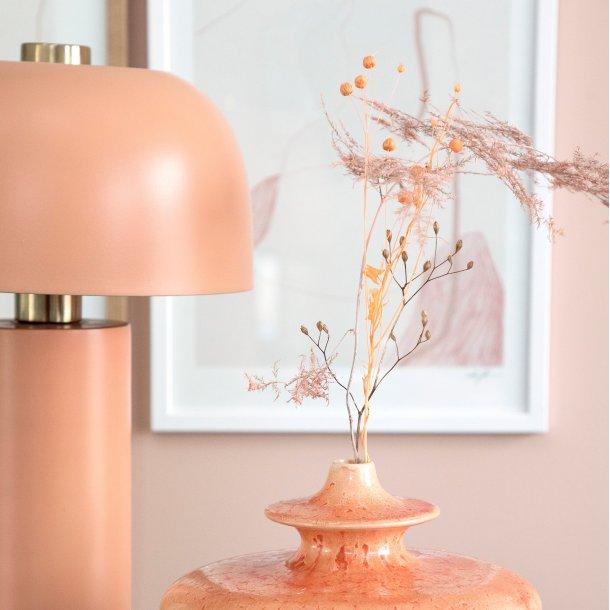 Lampe Lulu Cantaloupe - Cozy Living